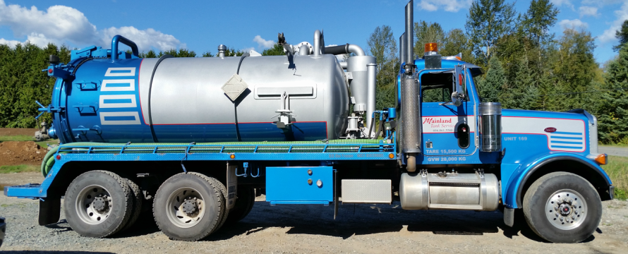 How Septic Tank Cleaning And Pumping Costs Are Economical?