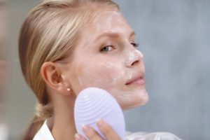 Revive Your Smooth Skin With Botox Injections For Wrinkles