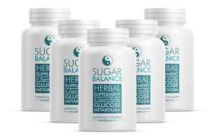 Sugar Balance Review - A Solution For Diabetics