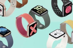 Best Cases And Covers To Protect Your Apple Watch