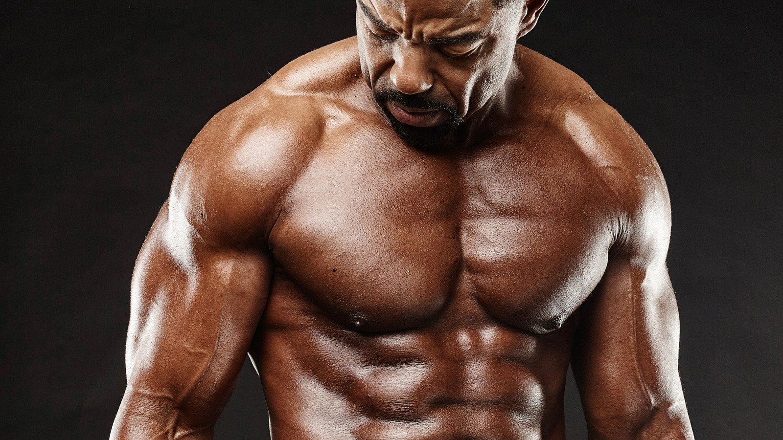 Ideal Testosterone Booster Supplements [2020 List]