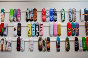 You Perhaps Can Discover From Bing About Skateboard Trucks