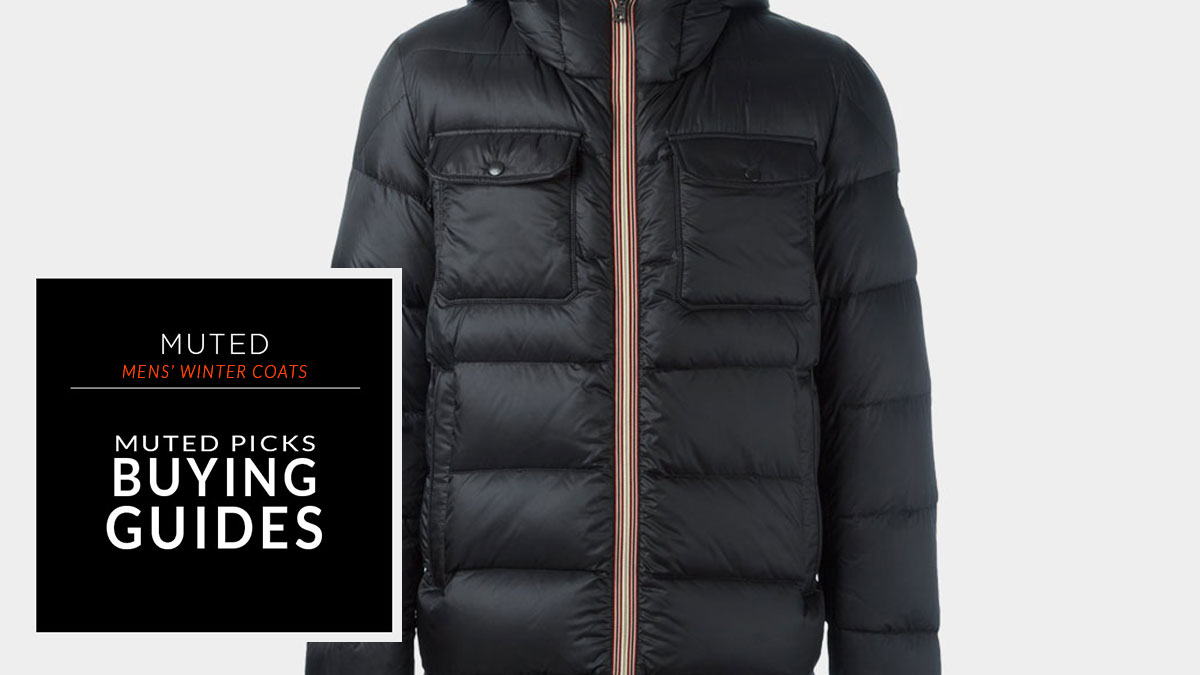 Benefit From Out Of Coat Flipkart