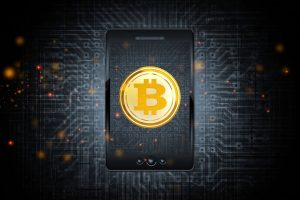 Bitcoin For Business The Fundamentals Are Made To Be Damaged