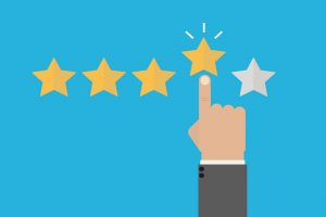 Stop Losing Time And start Salehoo Reviews