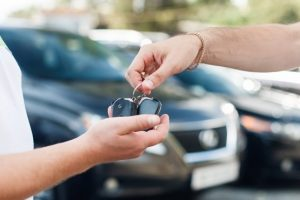 Learn to Rent A Car Bucharest No Deposit Persuasively In 3 Easy Steps
