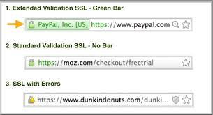 FREE Online Certificate Maker
